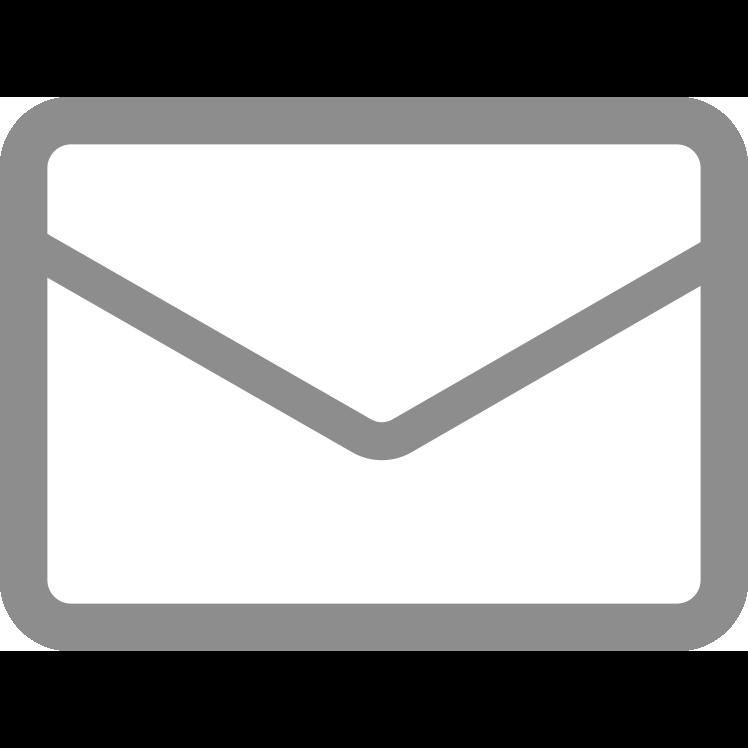 mail-boxへ遷移